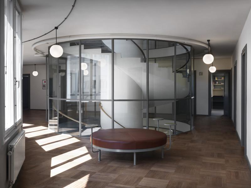 Pictures of Marginalen Bank