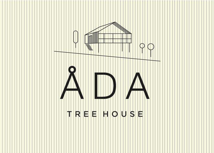 Visning av arkitektritad villa i Åda, Trosa