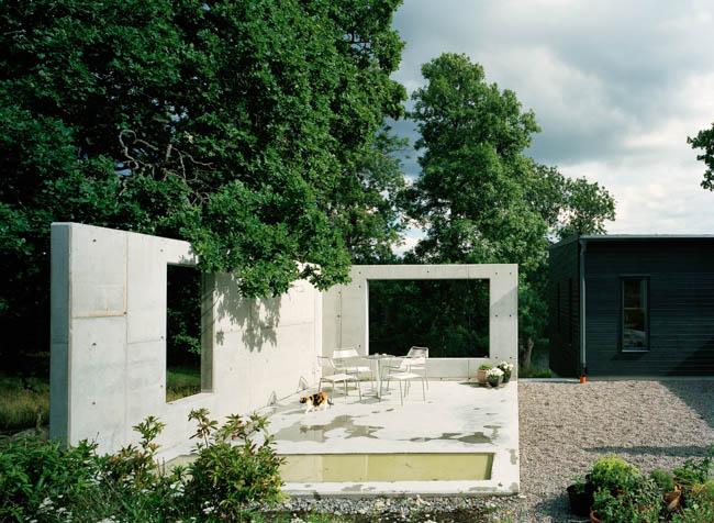 Villa Remshagen