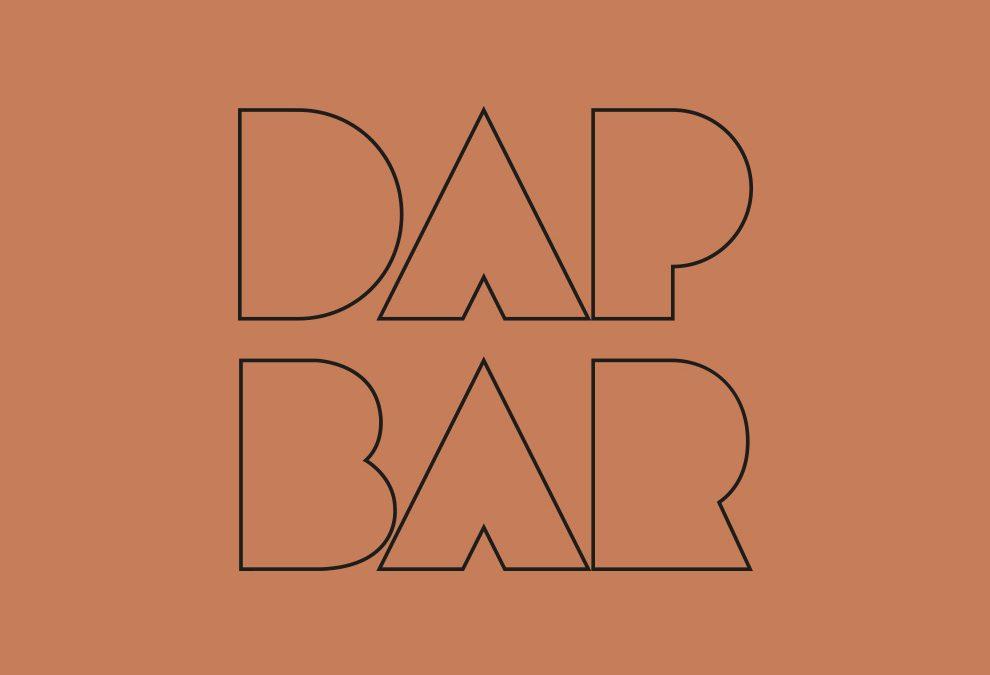 DAP bar