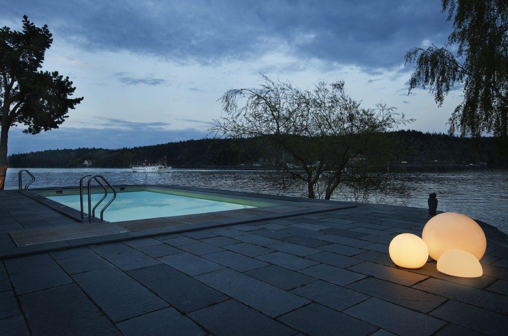Villa Norrviken